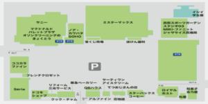 ウエストコート姪浜紹介