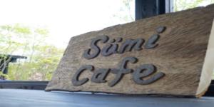 糸島カフェsumi cafe①