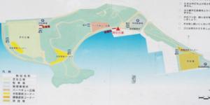 姪浜観光小戸公園